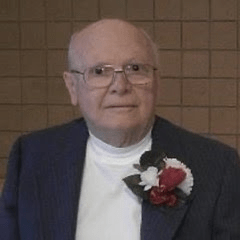 "Frederick ""Fritz"" Koerner, 86, died April 20 of COVID-19 complications."
