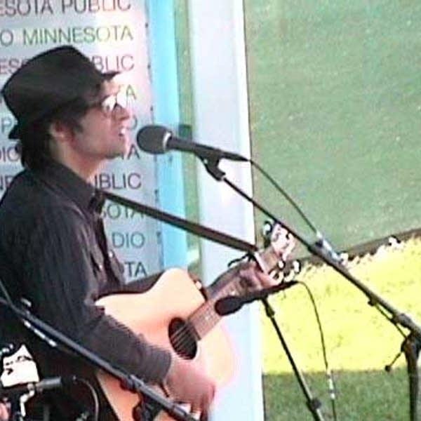 Chris Koza