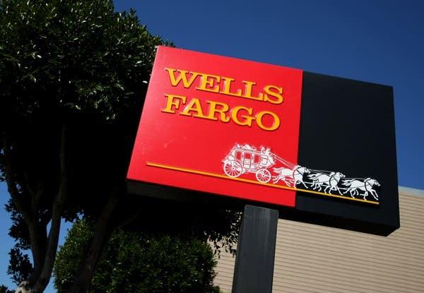 Wells Fargo Reports 11 Percent Drop In Quarterly E