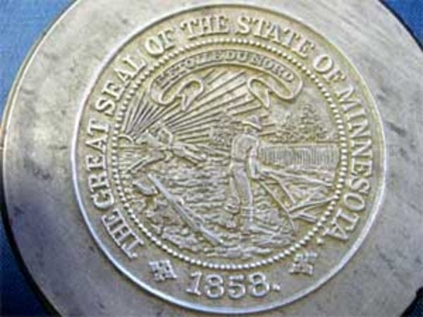 Design by statute