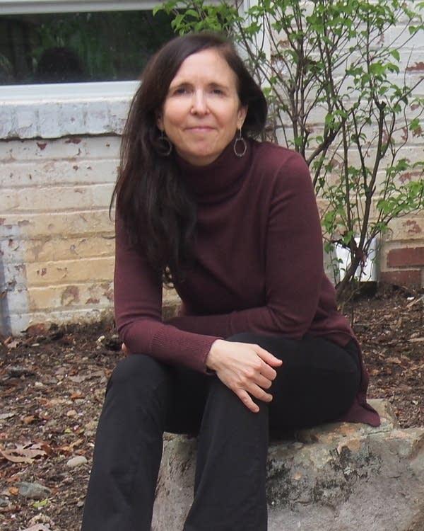 Yanna Lambrinidou