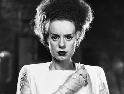 35504a 20160726 bride of frankenstein