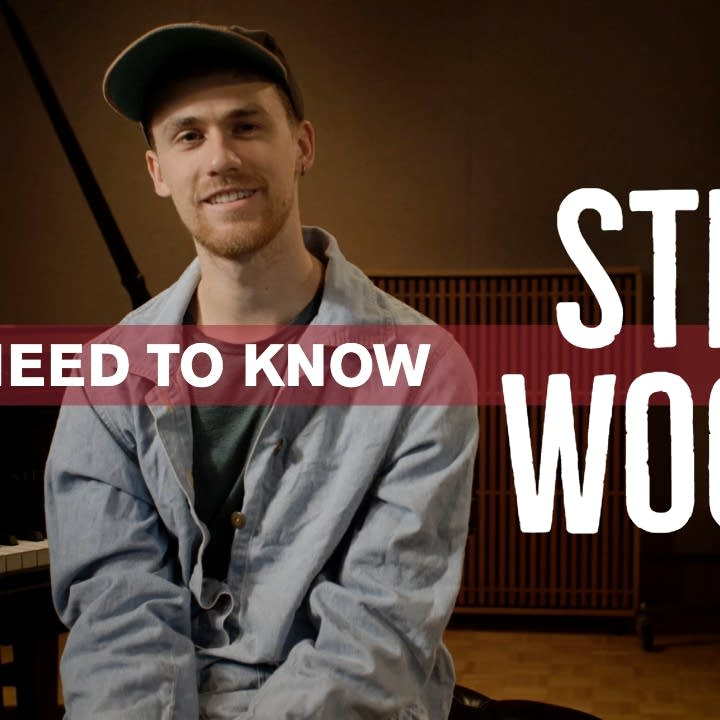 You need to Know Still Woozy