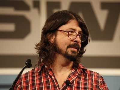 7fd0b3 20130314 dave grohl2
