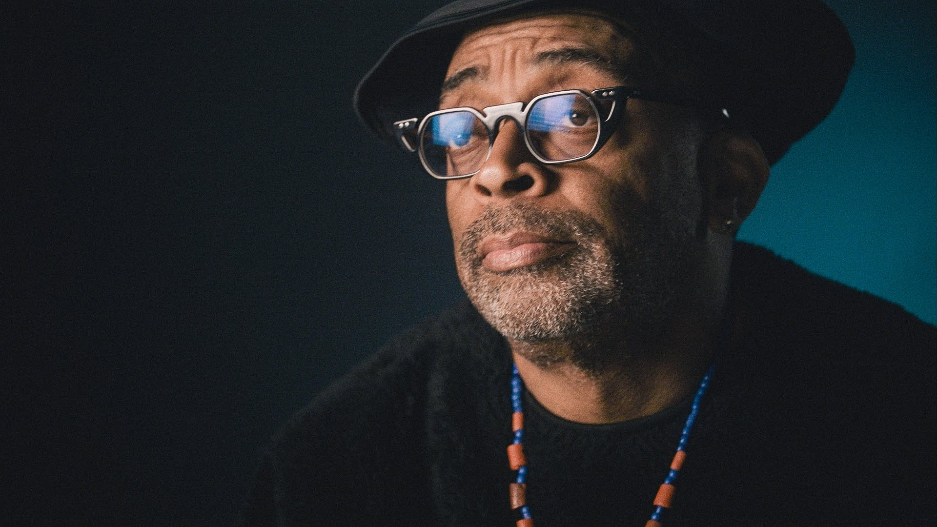 Spike Lee - NYC Epicenters