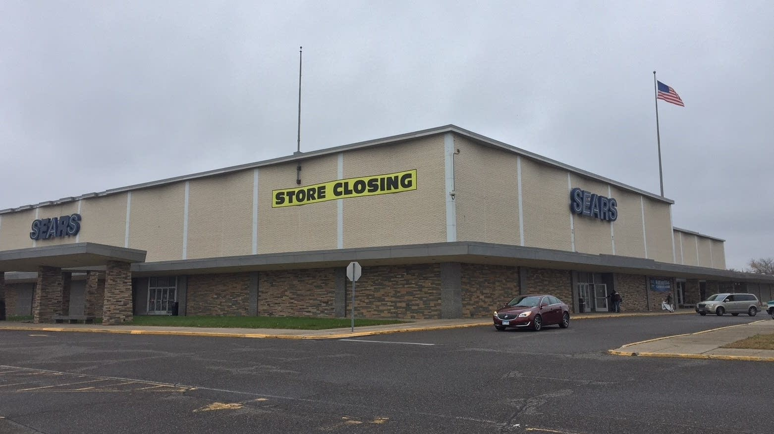 c80049ccbc8 Sears suppliers haunted by ghost of Toys R Us