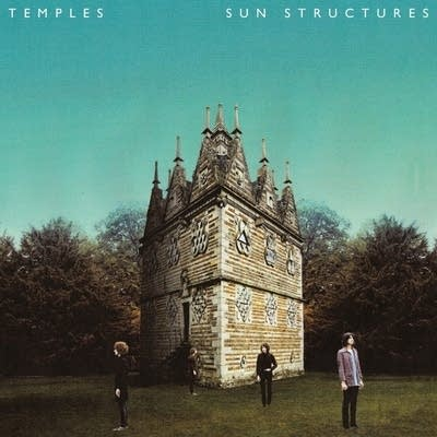 1caa21 20140302 temples sun structures