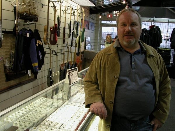 Pawn America owner