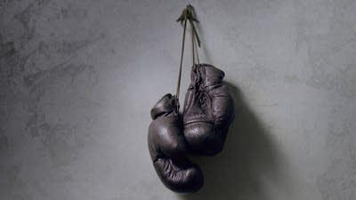 F170f8 20160926 boxinggloves