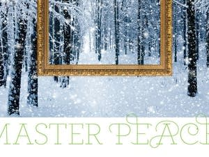 Classical MPR: Master Peace