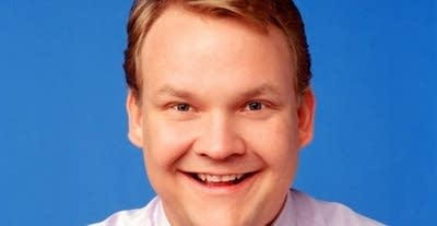 4f7fa5 20120510 andy richter