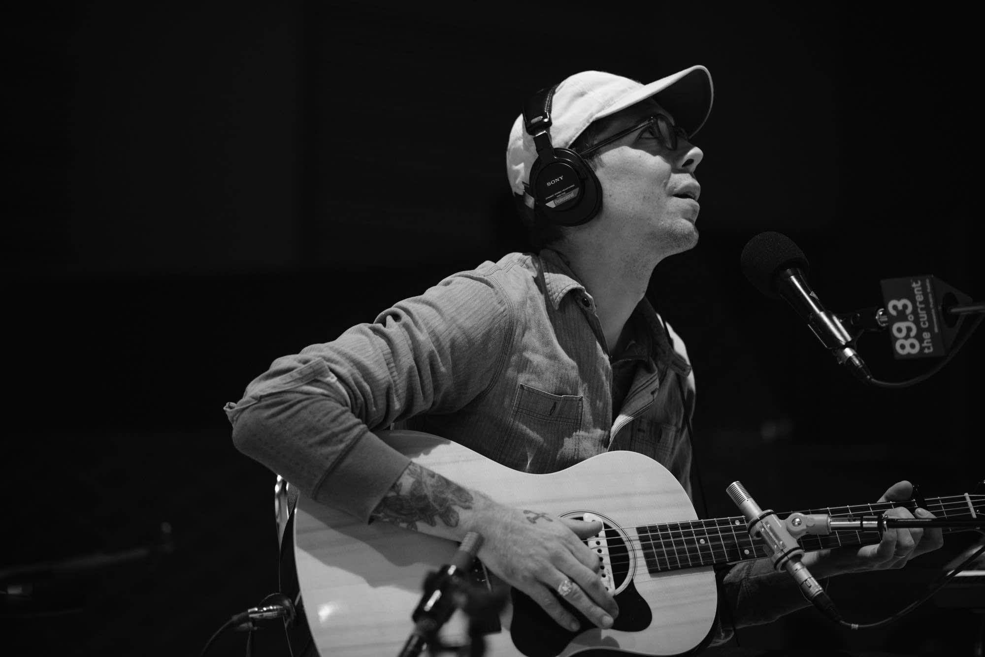 justin townes earle 7