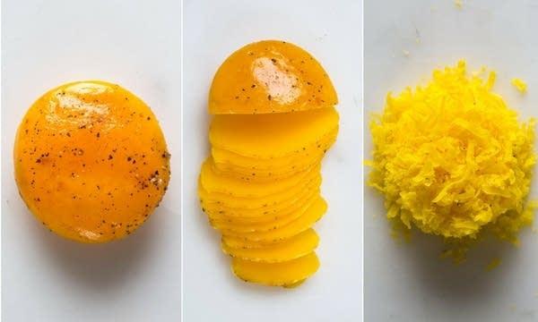 salt-cured-egg-yolk