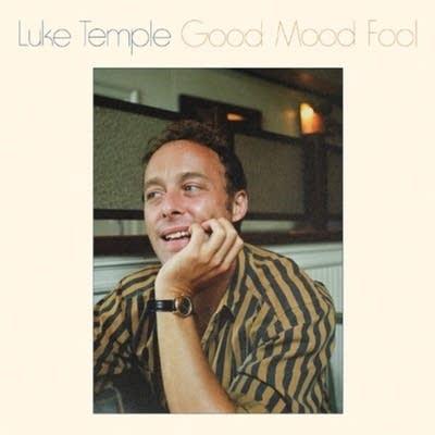 E8fa66 20131025 luke temple