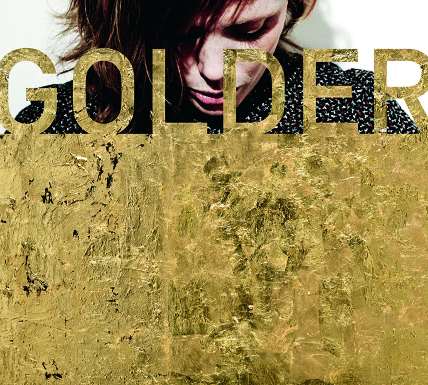 Golder