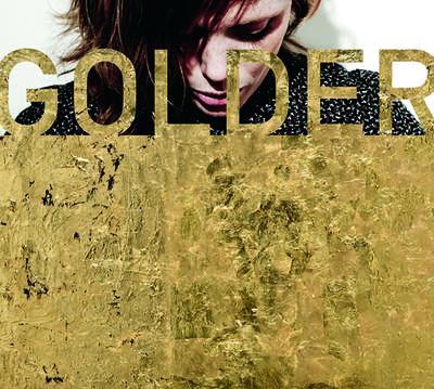 Ee5f12 20110413 bonar golder
