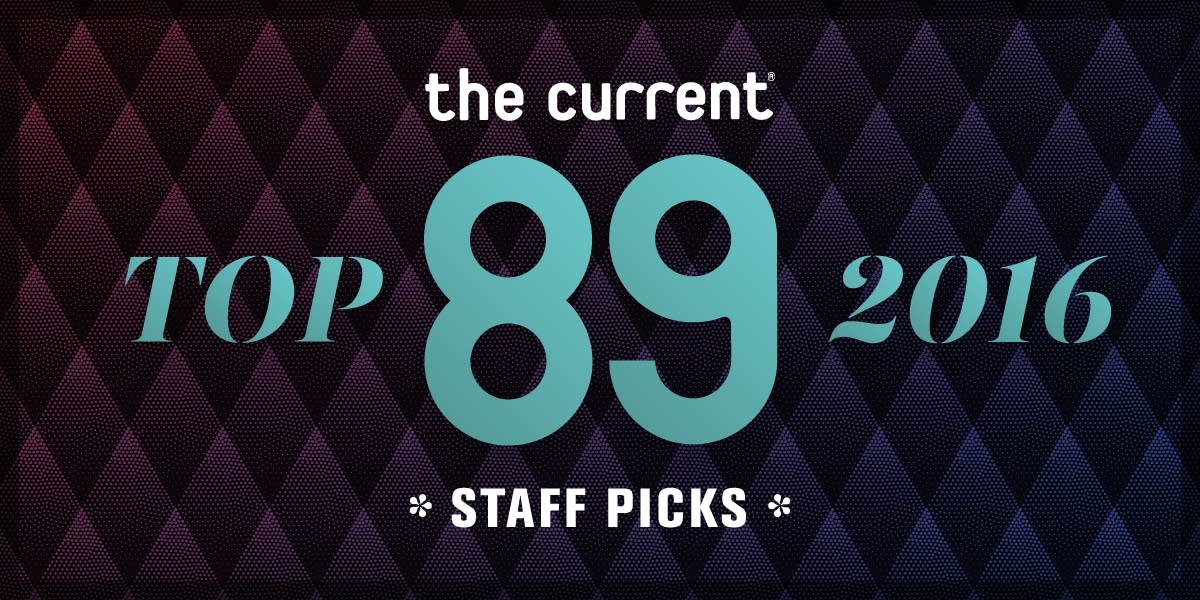 Pleasant Top 89 Of 2016 The Current Staff Picks The Current Largest Home Design Picture Inspirations Pitcheantrous