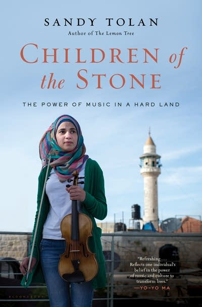 E24b6c 20150803 cover of sandy tolans children of the stone