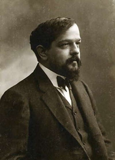 D5f789 20070123 debussy c