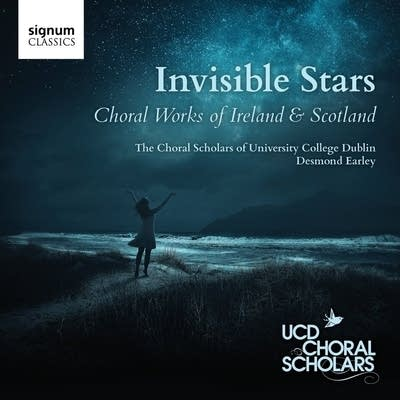 A0e450 20161018 invisible stars cd