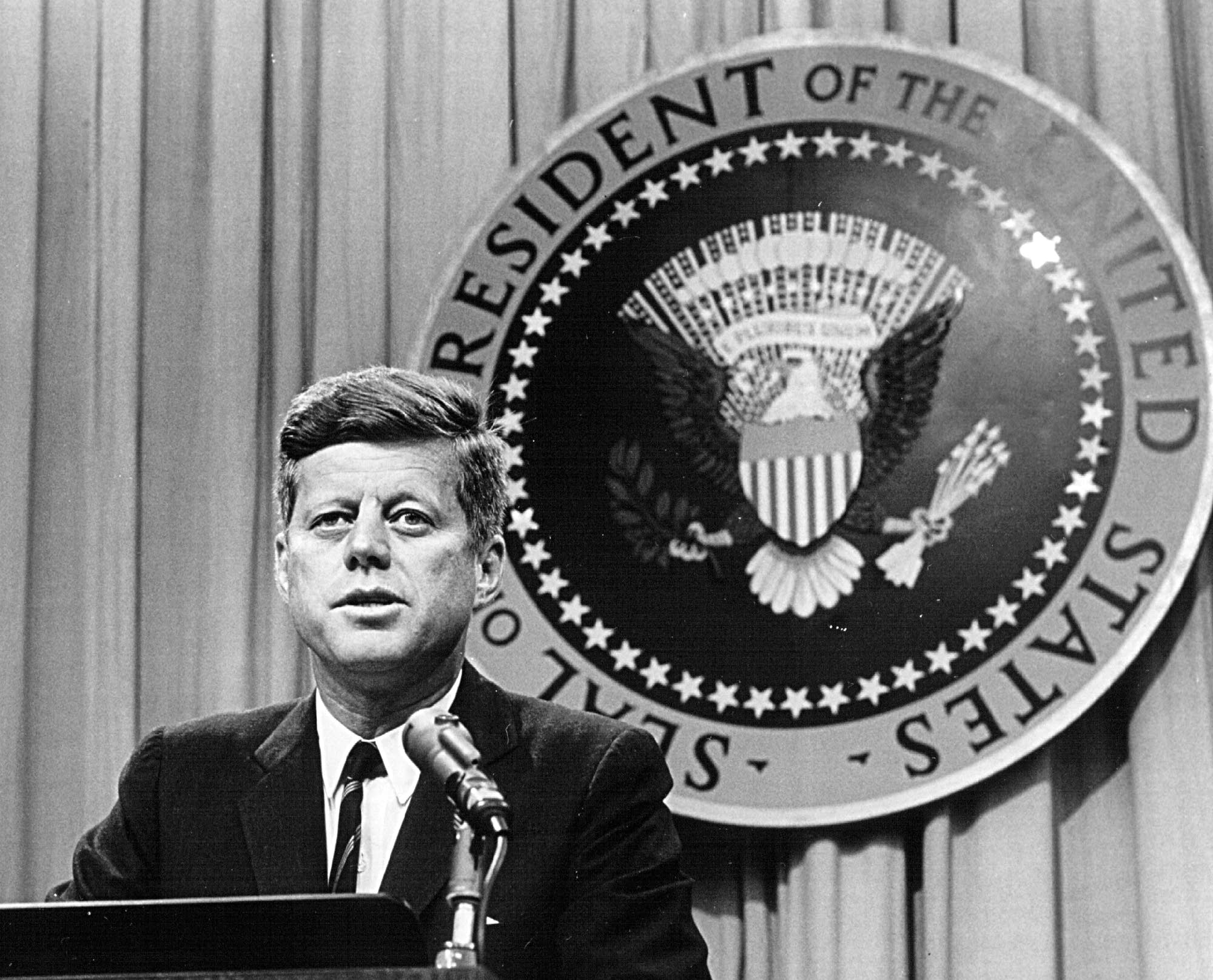 Image result for jfk