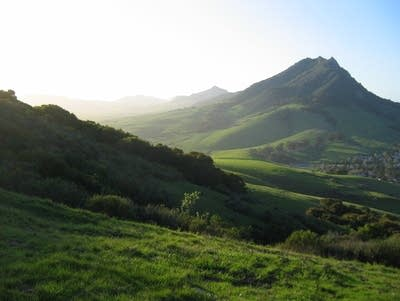 340b2a 20160810 bishop peak san luis obispo