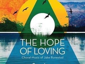 'The Hope of Loving'