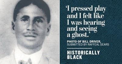 99da9c 20161017 historically black 4