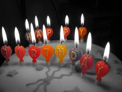 98f4d7 20170105 birthday cake