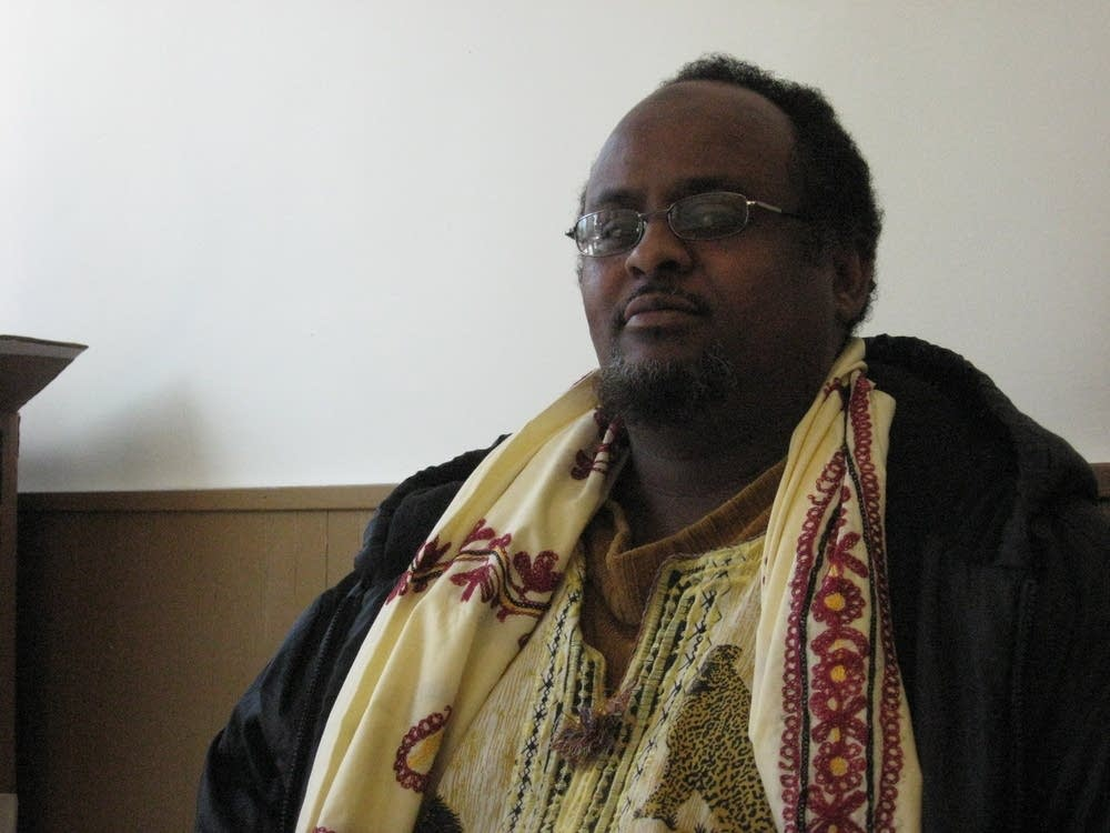 Girde Abdulliha