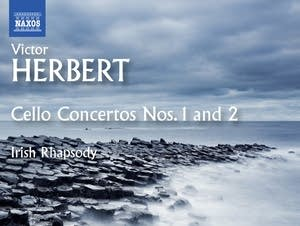 Victor Herbert - Irish Rhapsody