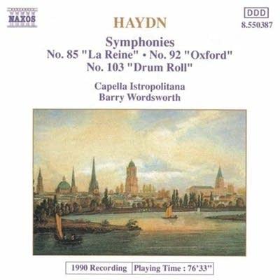 42cf14 20170323 franz joseph haydn symphony no 92 oxford iv presto