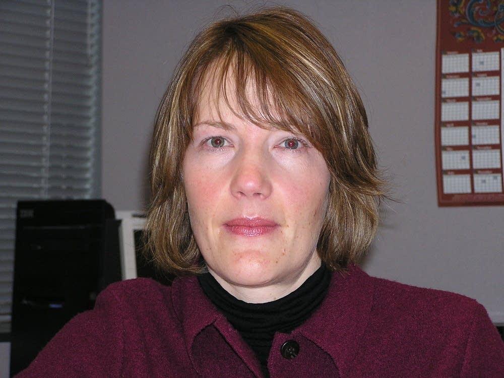 Dawn Simonson