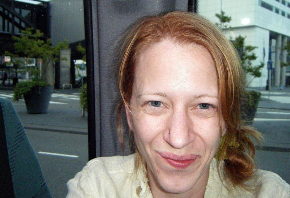Sarah Lemanczyk