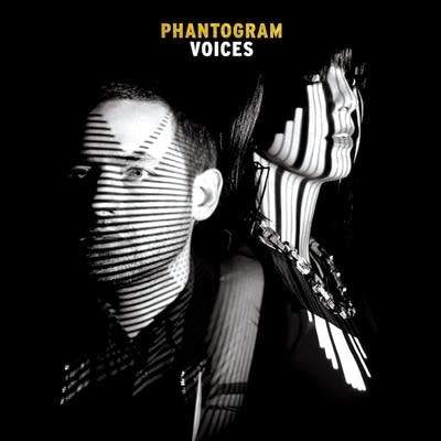 C79252 20140212 phantogram voices