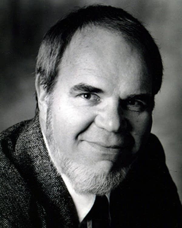 Arthur Hoehn