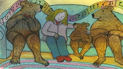 5fe3ca 20181025 goldilocks and the three bears 05