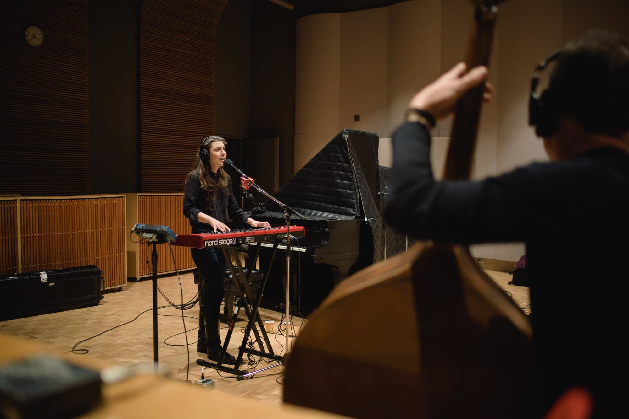 Julia Holter 10