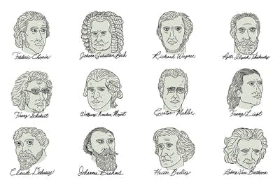 819d8c 20160125 collage of composers