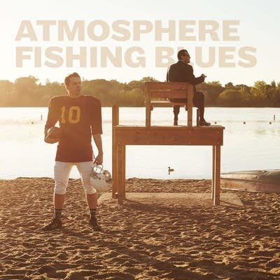 364202 20160622 atmosphere fishing blues
