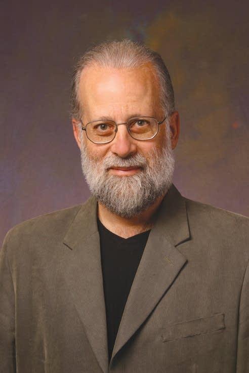 Michael Barone