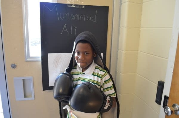 DSC_0035 Muhammed Ali