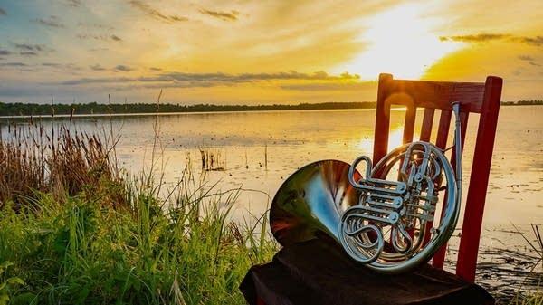 Lakes Area Music Festival