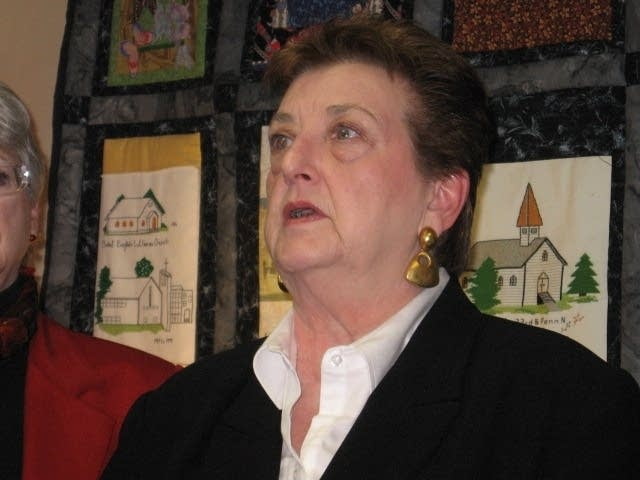 Roberta Englund