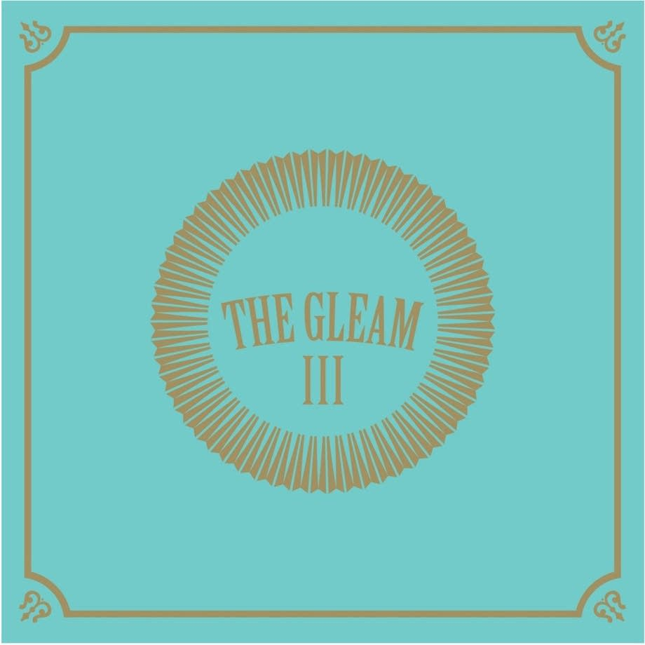 The Avett Brothers, 'The Third Gleam'
