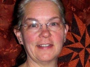 Teresa Root
