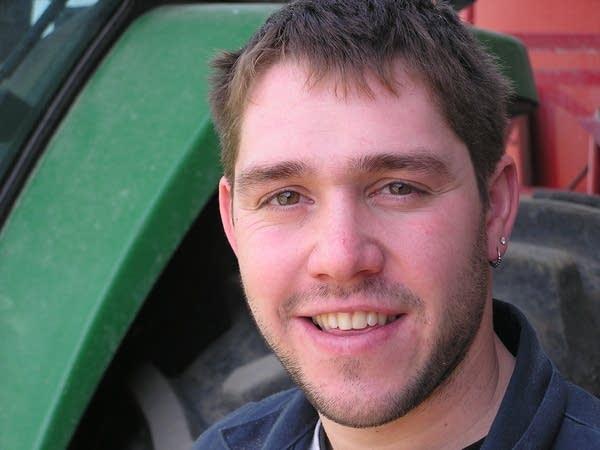 Matt Goblirsch