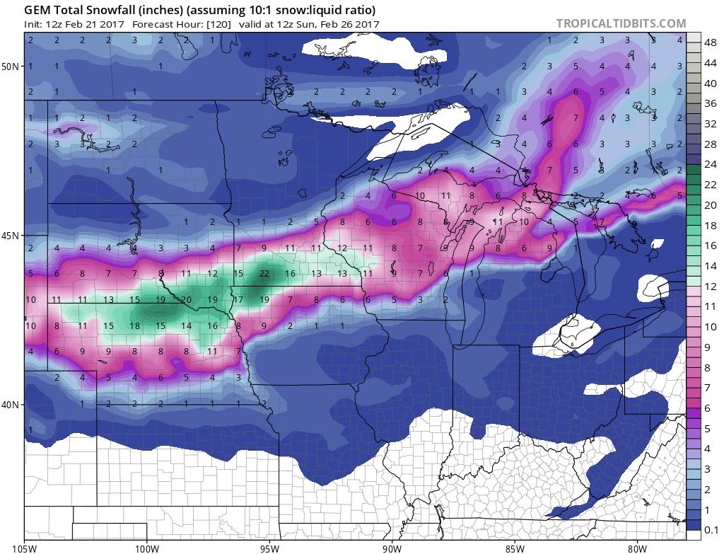 2-21-gem-snow2