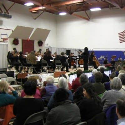 Fbfad6 20121217 hiland orchestra concert