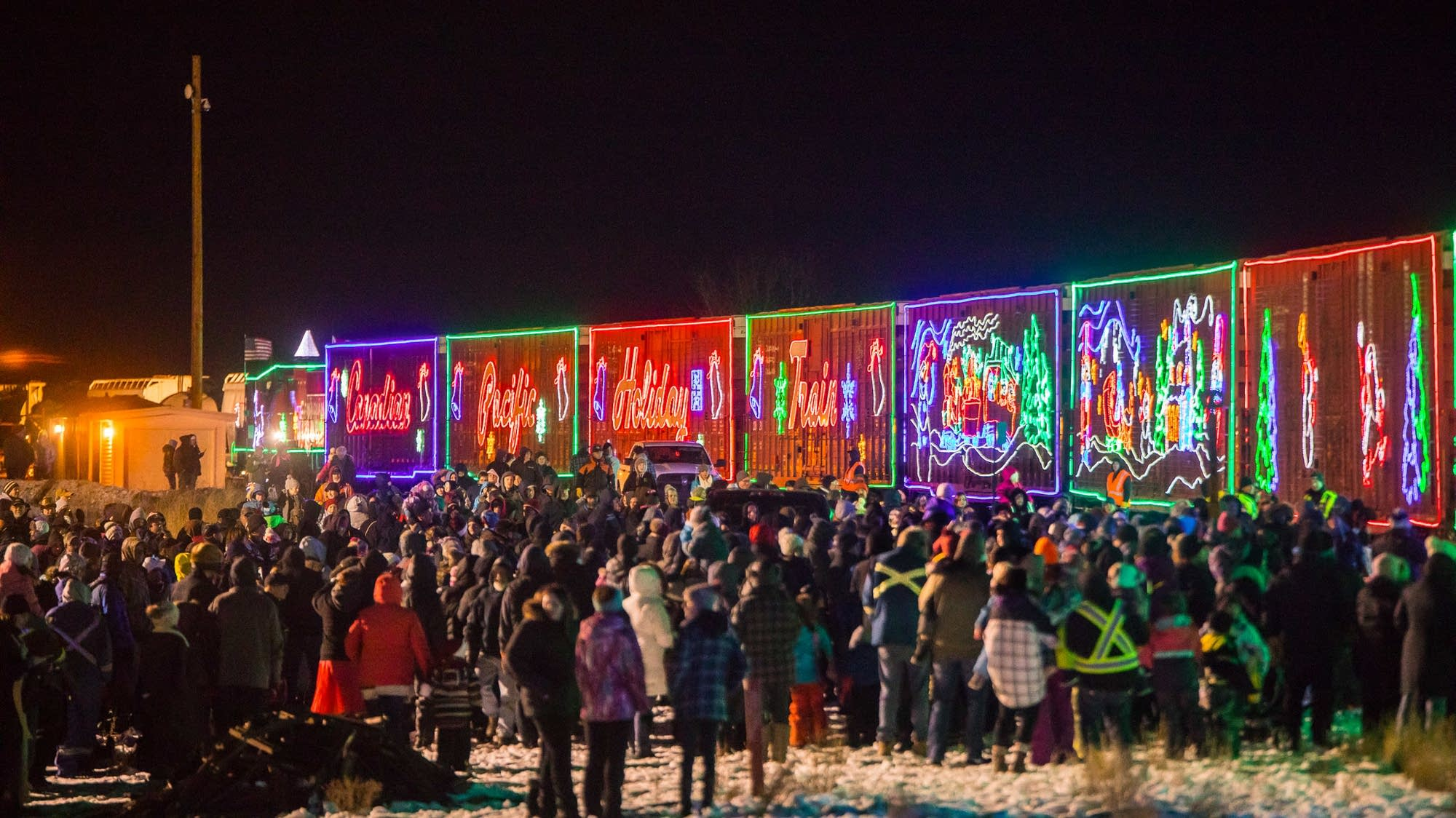 Christmas Train Schedule 2020 Calgary C Train Christmas Schedule 2020   Qtuyxz.mynewyearpro.site